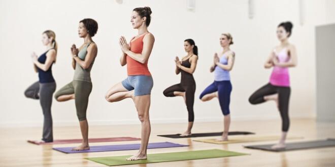 Tipi di yoga più diffusi  una guida per scegliere consapevolmente ee86ad7f30f3