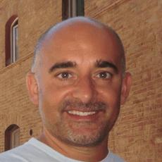 Dario Zagaria