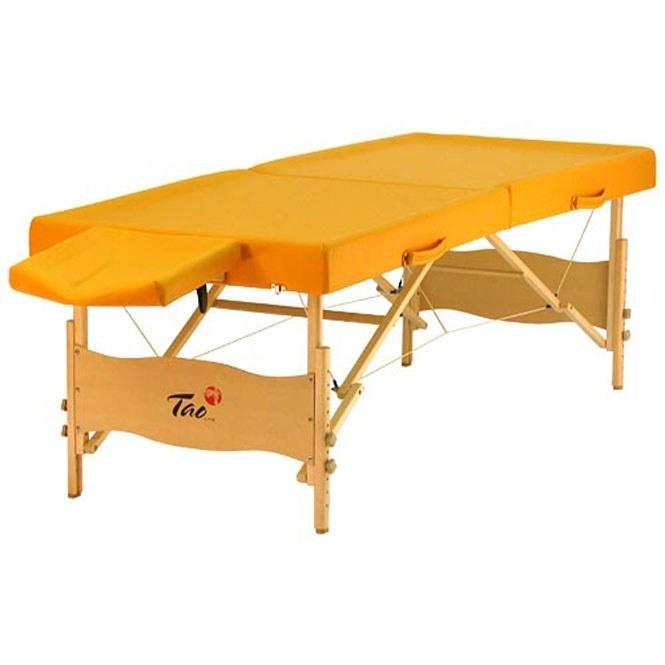 Vendita lettino da massaggio ayurvedico professionale portatile