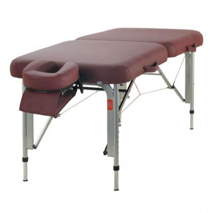 Lettino Massaggio Pieghevole Usato.Lettino Massaggio Taoline Traveler Light