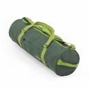 Porta tappetino Yoga verde