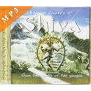 sacred chant of shiva mp3