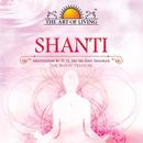 Meditazione Shanti mp3
