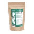 Polvere di Clorella Superfood