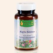 Kapha-Balance-Rasayana-Maharishi.jpg
