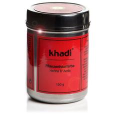 Colore per capelli Hennè e Amla – 150 g