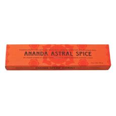 incenso-ananda-astral-spezie-spice