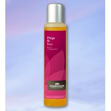 Olio per il corpo Pitta-Rosa Cosmoveda 100 ml