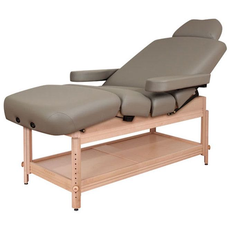Oakworks Clinician Lift Assist Salon