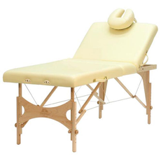 Oakworks Backrest Package