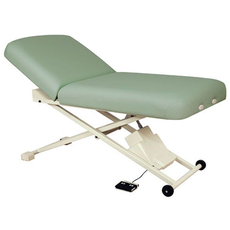 ProLuxe Lift Assist Backrest Top