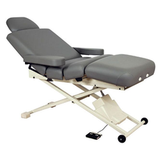ProLuxe Lift Assist Salon Top