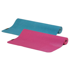 yoga mat Samurai Light