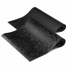 Yoga mat ONYX