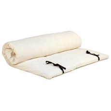 futon shiatsu sfoderabile