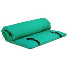 futon shiatsu extra large sfoderabile