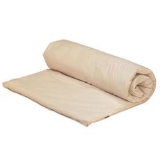tappetino futon Bodhi