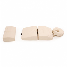 TAOline supporto cuscini