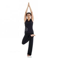 canotta yoga classic essenza