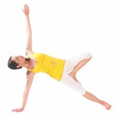 canotta yoga manipura chakra