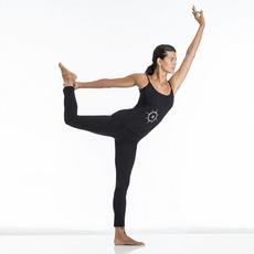 canotta yoga evoluzione