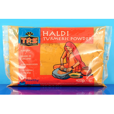 turmeric-powder-400g