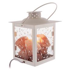 lampada-lanterna-elegante-ai-cristalli-di-sale
