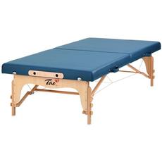 Lettino Per Massaggio Ayurvedico.Lettini Da Massaggio Portatili Pieghevoli Professionali