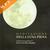 Meditazione della Luna Piena Mp3